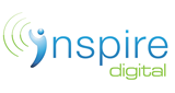 Hope 103.2 - Inspire Digital Radio