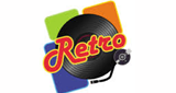 Radio Retro • Rock N Pop