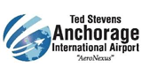 Anchorage International Airport