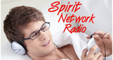 Spirit Network Radio