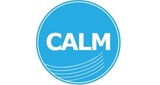 Calm Radio Positivity