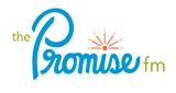 The Promise FM