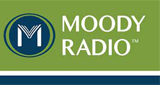 Moody Radio Network
