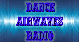 Dance Airwaves Radio