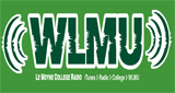 LeMoyne Radio