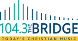 104.3 The Bridge