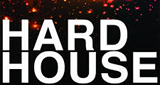 Hard House UK