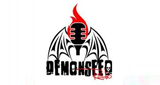 The Demon Seed Radio Network