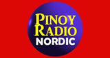 CPN - Pinoy Radio Nordic