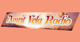 Amrit Vela Radio