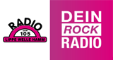 Radio Lippe Welle Hamm - Rock Radio