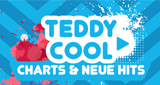 Radio TEDDY - TEDDY Cool