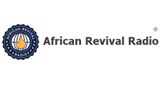 African Revival Radio