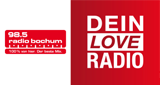 Radio Bochum - Love