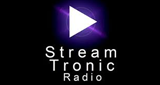 Streamtronic Radio