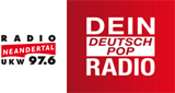 Radio Neandertal - Deutsch Pop