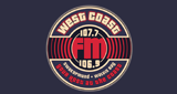 West Coast FM
