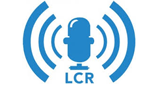 Radio LCR Campus 1350 AM