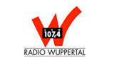 Radio Wuppertal - Top 40