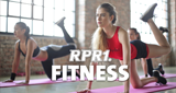 RPR1 - Workout