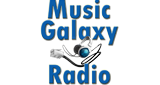 Music Galaxy Radio