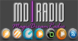 Magic Dream Radio