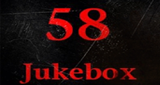 Jukebox 58