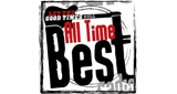 All-Time-Best Radio