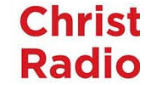 Living Radio - Christ Radio