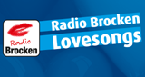 Radio Brocken Lovesongs