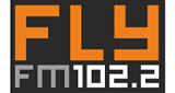Fly FM 102.2