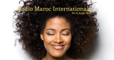 Radio Maroc Internationale