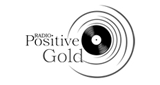 Radio Positive Gold FM - Cream