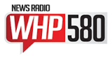 WHP 580 AM