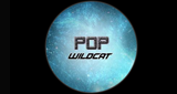 WildCat - Pop