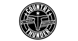 Country Thunder Radio
