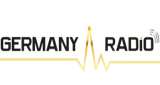 Germany Radio