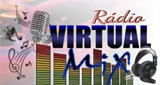Rádio Virtual Mix