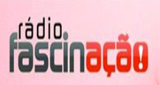 Radio Fascinacao AM