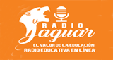 RADIO JAGUAR