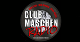 Club Maschen Radio 2 - Radio4Party