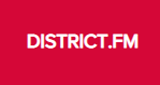 District FM