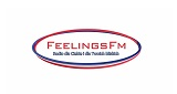 Radio Feelings Fm