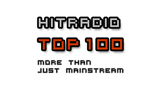 HitRadio Top100
