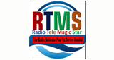 Radio TeleMagic Star