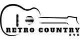 Retro Country 890