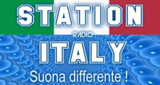Station Italy Deutsch