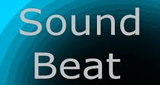 Soundbeat Radio