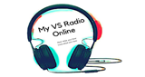 My VS Radio Online