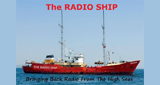 THE RADIO SHIP